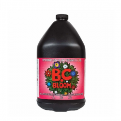 BC Bloom 4l Technaflora TECHNAFLORA TECHNAFLORA