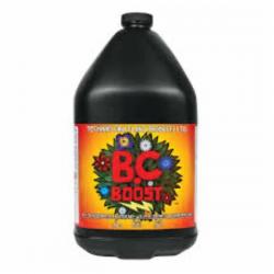 BC Boost 4l Technaflora