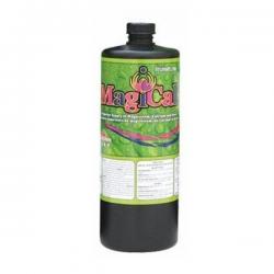 Magical 1l Technaflora