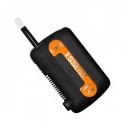Vaporizador Essenz Micro con batería  OTROS
