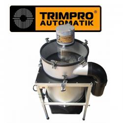 TrimPro Automatik  MANICURADORAS