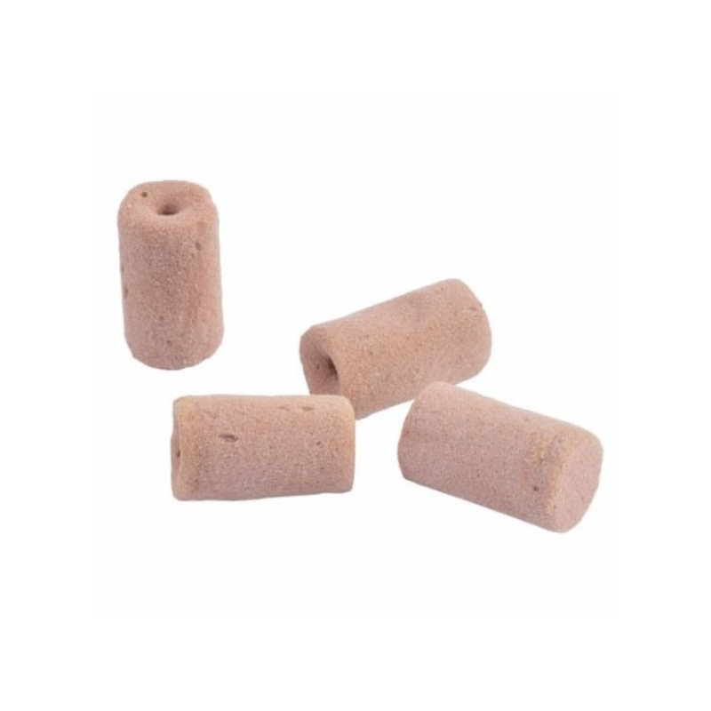 37ec7592506 MicroPlug Siembra 3600 unidades PeatFoam