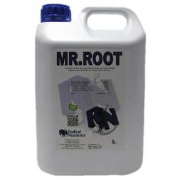 Mr Root 5lt Radical Nutrients  RADICAL NUTRIENTS
