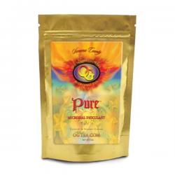 Pure 450gr OG Tea