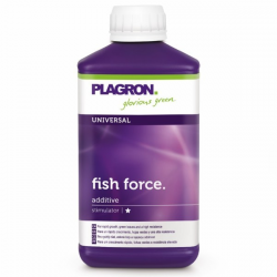 Fish Force 1LT Plagron