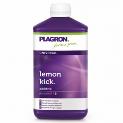 Lemon Kick 1lt Plagron