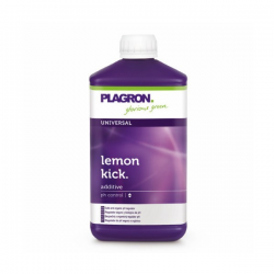 Lemon Kick 500ml Plagron