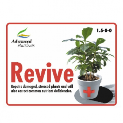Revive 250ml Advanced nutrients ADVANCED NUTRIENTS ADVANCED NUTRIENTS