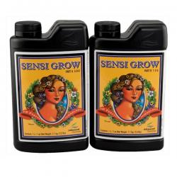 Sensi Grow A&B 1LT Advanced Nutrients ADVANCED NUTRIENTS ADVANCED NUTRIENTS