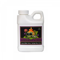 Voodoo Juice 250ml Advanced Nutrients ADVANCED NUTRIENTS ADVANCED NUTRIENTS