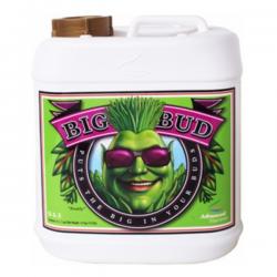 Big Bud 10LT Advanced Nutrients ADVANCED NUTRIENTS ADVANCED NUTRIENTS