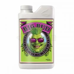 Big Bud 500ml Advanced Nutrients ADVANCED NUTRIENTS ADVANCED NUTRIENTS