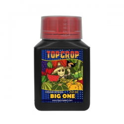 Big one 250 ml Top crop