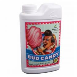Bud Candy 1LT Advanced Nutrients ADVANCED NUTRIENTS ADVANCED NUTRIENTS