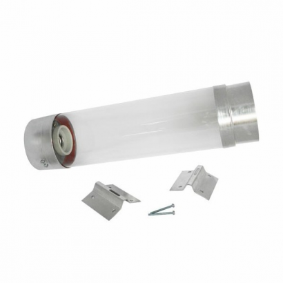 Kit Conversión Cool tube 125 para Adjust-a-wings REFLECTOR ABIERTO