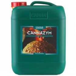 Cannazym 10LT Canna