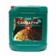 Cannazym 5LT Canna CANNA CANNA