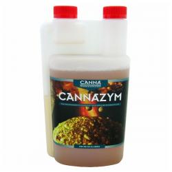 Cannazym 1LT Canna