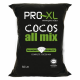 Cocos All Mix 50l Pro-XL PRO-XL SUSTRATO DE COCO