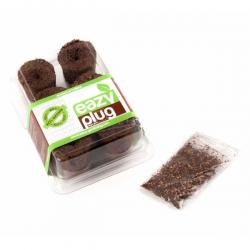 Eazy Tray Seeds kit 6 alveolos EAZY PLUG OTROS