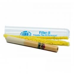 Filtro de cerámica Filter-It One Love  BOQUILLAS Y FILTROS