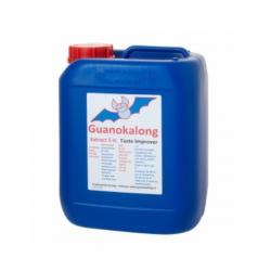 Guano Kalong Liquido 5LT