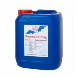 Guano Kalong Liquido 10LT