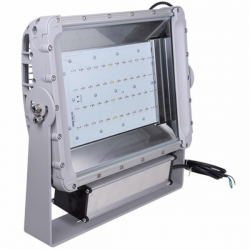 Luminaria Led Eti Agroled 85