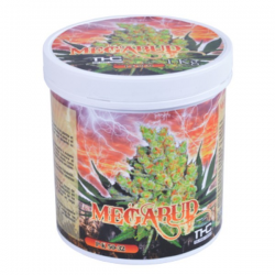 Megabud 1kg THC