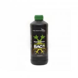 Organic Bloom 0.5LT BAC