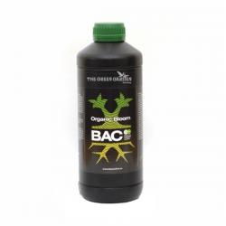 Organic Bloom 1LT BAC BAC B.A.C