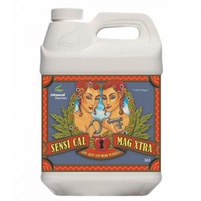 Sensi Cal-Mag Xtra 10lt Advanced nutrients ADVANCED NUTRIENTS ADVANCED NUTRIENTS