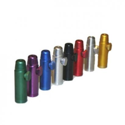 Dosificador Farli aluminio Cheeba (colores) UTENSILIOS FARLY