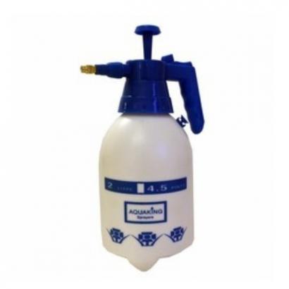 Pulverizador presión Previa 2lt Aquaking