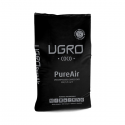 Coco Pure Air 50lt Ugro