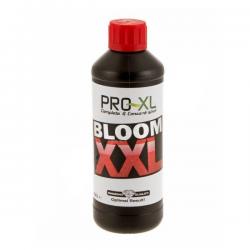 Bloom XXL 10l Pro-XL