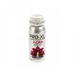 Flora Exploder 100ml Pro-XL