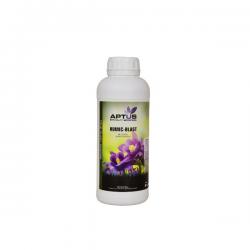 Humic Blast 250ml Aptus APTUS APTUS