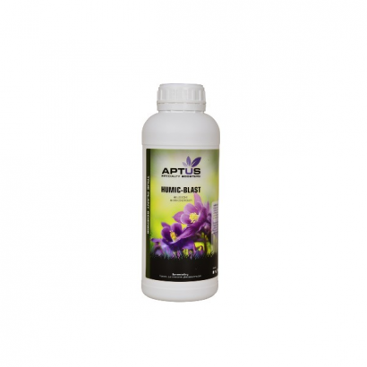 Humic Blast 250ml Aptus