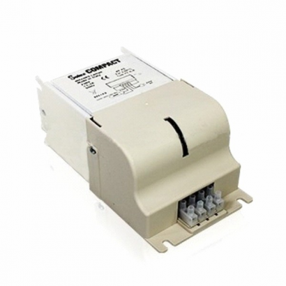 Balastro Solux Compact 400w SOLUX OUTLET