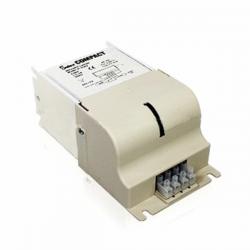 Balastro Solux Compact 600w