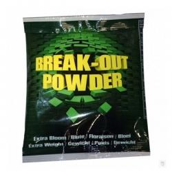 Breakout Powder 75gr Aptus APTUS APTUS