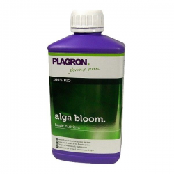 Alga Bloom 500ml Plagron