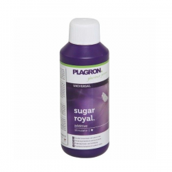 Sugar Royal 100ml Plagron