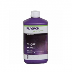 Sugar Royal 250ml Plagron