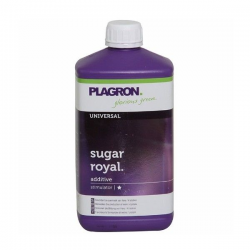 Sugar Royal 500ml Plagron