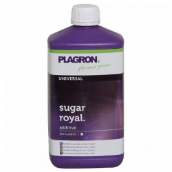 Sugar Royal 1l Plagron