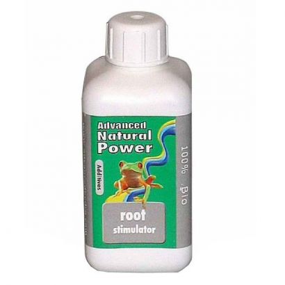 Root Stimulator 1LT Advanced hydroponics