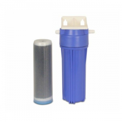 "Kit Desionizacion 20"" Growmax Water"