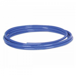 "Tuberia Azul 3/8"" 10 mt Growmax Water"